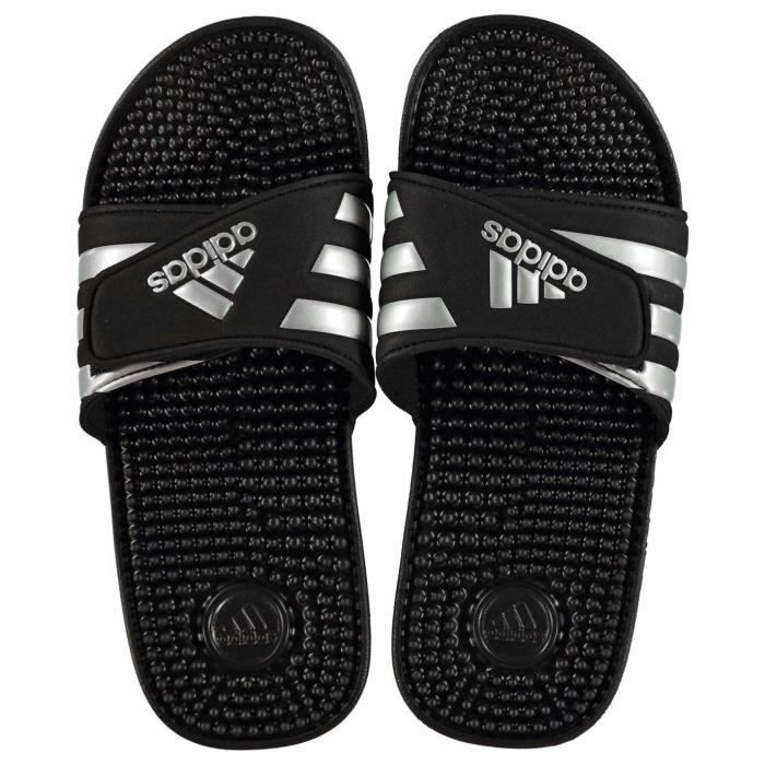 chaussure de plage adidas homme