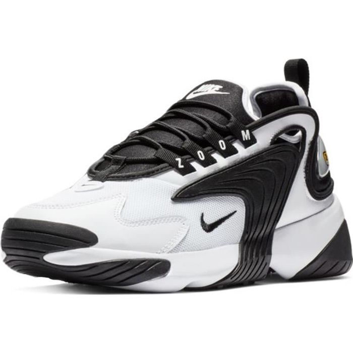 dirt cheap a few days away purchase cheap Nike zoom - Achat / Vente pas cher