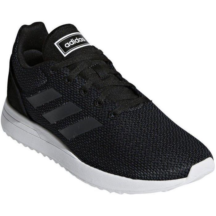 Baskets Adidas RUN70S 39 1/3
