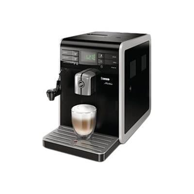 philips saeco hd8768 machine caf automatique achat vente cafeti re et expresso cdiscount. Black Bedroom Furniture Sets. Home Design Ideas