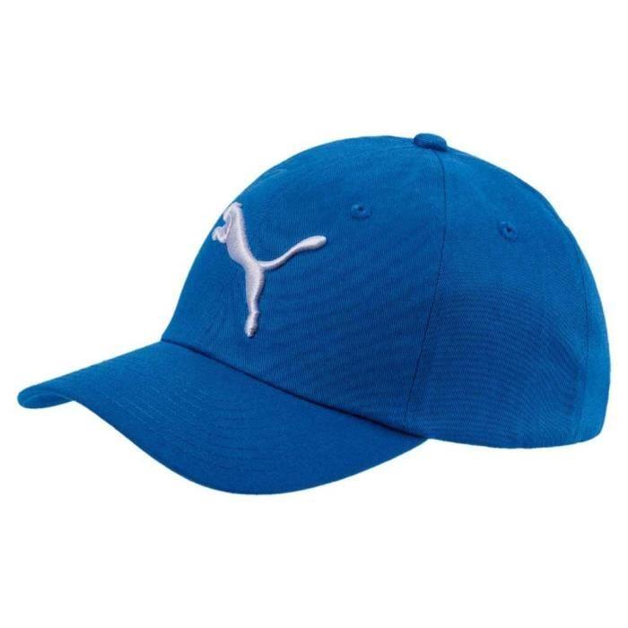 Accessoires Enfant Casquettes et chapeaux Puma Essentials ...