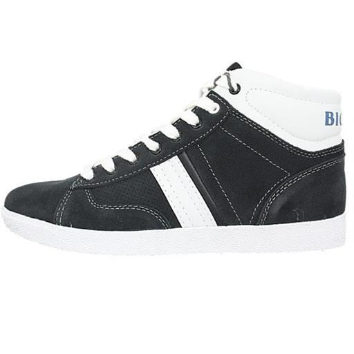 homme Baskets robin robin robin star Homme robin star big gt; homme big Homme nYqwCpB7Y