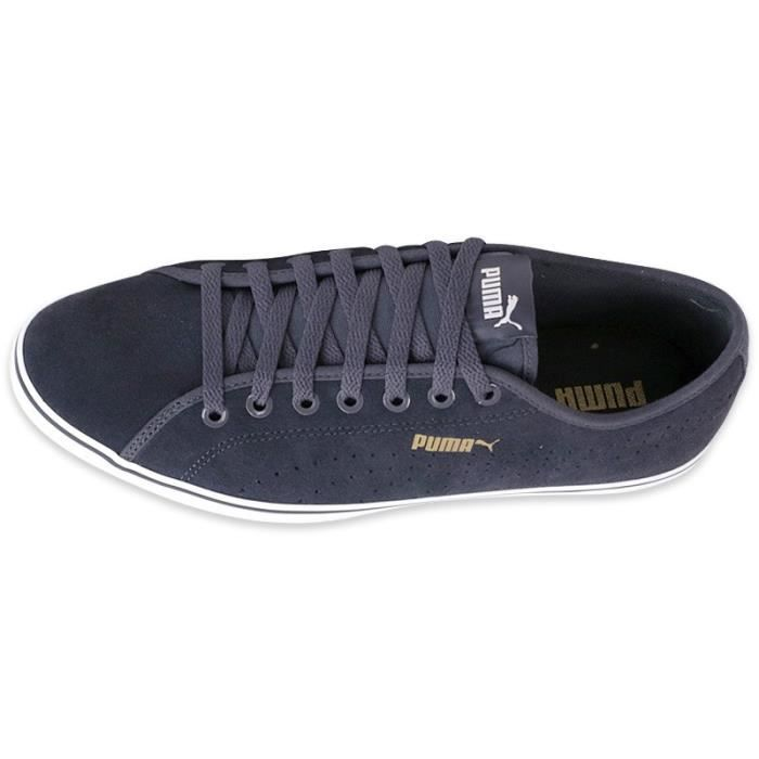 Chaussures Elsu V2 Perf Homme Puma 83ep4
