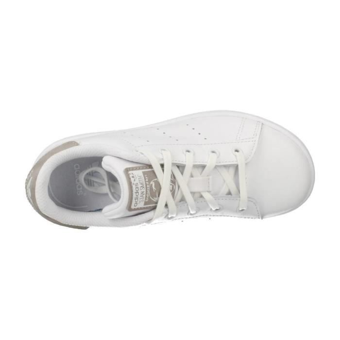 Basket adidas Originals Stan Smith Cadet - DB1198
