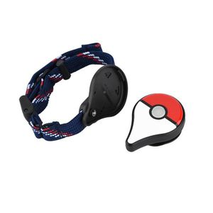 STYLET - GANT TABLETTE Cent Bracelet intelligent pour Nintendo Pokemon Go