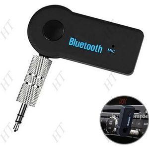 KIT BLUETOOTH TÉLÉPHONE Adaptateur recepteur bluetooth 4.1 jack 3.5 pour v