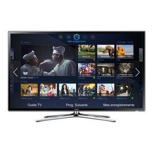 CÂBLE TV - VIDÉO - SON Coude HDMI pour SAMSUNG UE40F6320