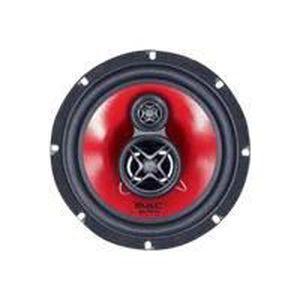 HAUT PARLEUR VOITURE Mac Audio APM Fire 20.3 Paire enceintes voiture