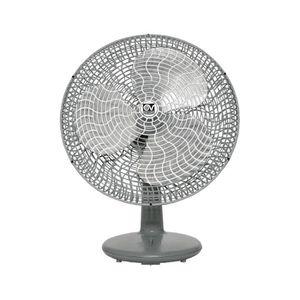 VENTILATEUR Ventilateur table, Vortice Gordon 30 Cm, silencieu