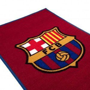 TAPIS FC Barcelone Tapis