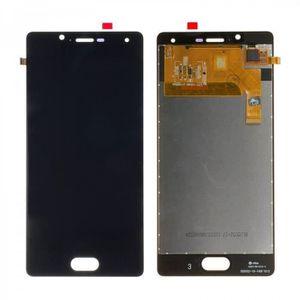 ECRAN DE TÉLÉPHONE Écran LCD Complet Avec Vitre Tactile Pour Wiko Ufe