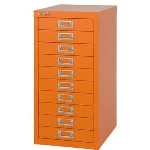 meubles bureau orange achat vente meubles bureau. Black Bedroom Furniture Sets. Home Design Ideas