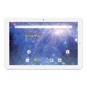 TABLETTE TACTILE MEDIACOM SmartPad iyo 10 Tablette Android 8.1 (Ore