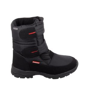 Elementerre Twist lacet pour chaussure de marche et montagne.