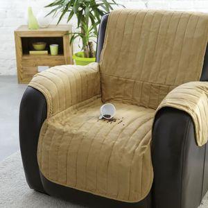 HOUSSE DE FAUTEUIL couvre-fauteuil waterproof