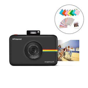 APPAREIL PHOTO COMPACT Polaroid Snap Touch 2.0 - Appareil Photo Numérique