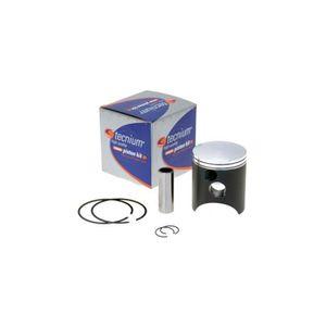 Compatible avec//Remplacement pour 125 TDR TZR-93//03-KIT PISTON FORGE TECNIUM /Ø55.94 mm-8006DA parts