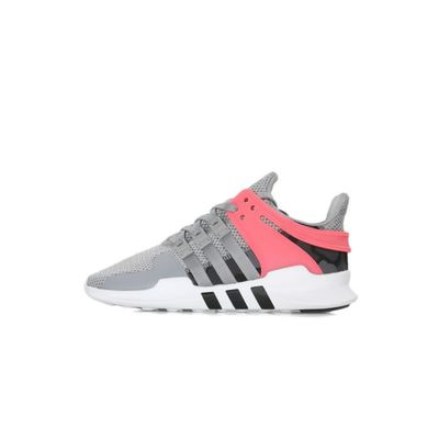 Bb2792 Adidas Support Originals Adv Basket Equipment w61X71q
