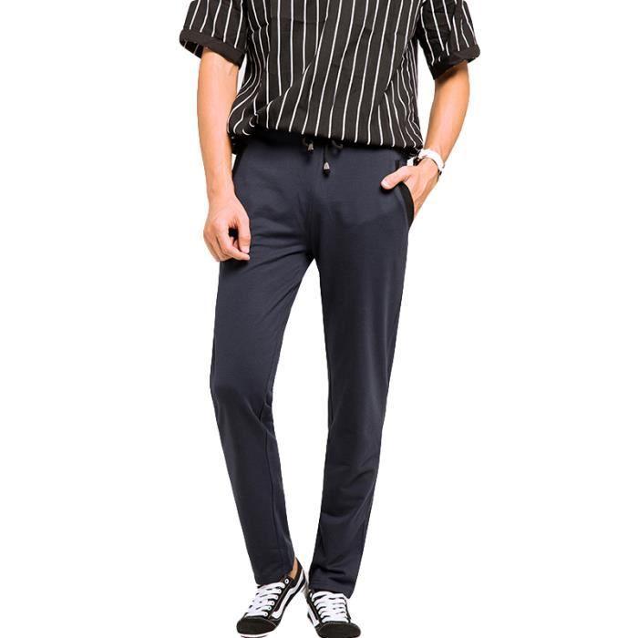 Pantalon de jogging Homme L