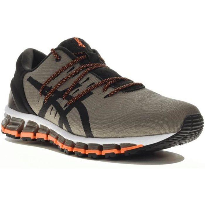 Chaussures de running Asics Gel-Quantum 360 4