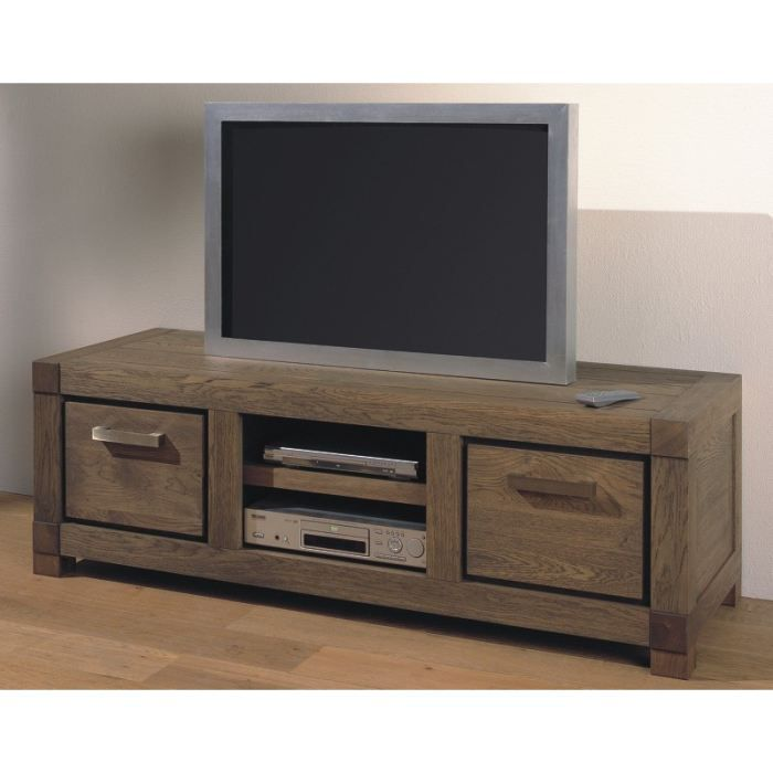 Meuble tv guadeloupe achat vente meuble tv meuble tv guadeloupe cdiscount - C discount meuble tv ...
