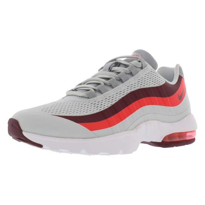 sneakers for cheap 18e66 fffbd BASKET NIKE Air Max 95 Chaussures Ultra Femme Taille 1LXE