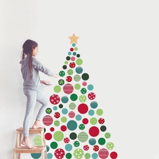 90 x étoiles dorées//STARS verre vin Vinyle Autocollants//Autocollant de Noël