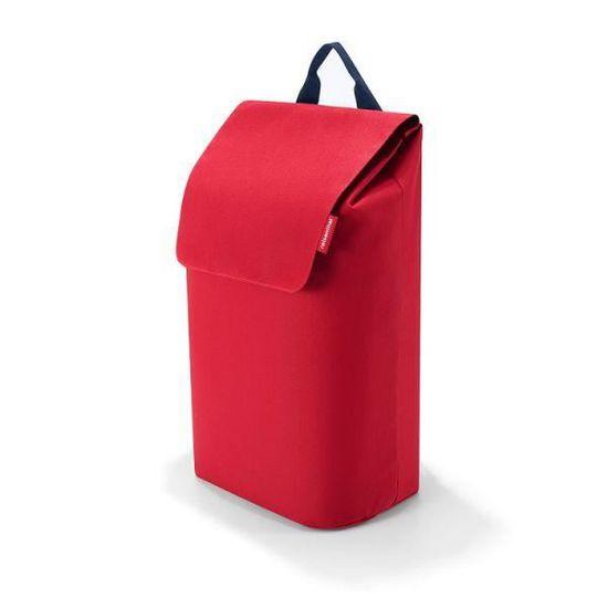 Rouge bremermann Sac de Rechange pour Chariot /à roulettes Brinkum et Leeste