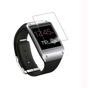 MONTRE 5x Film de protection pour écran CLEAR Screen Prot