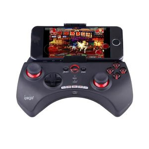 MANETTE - VOLANT Ipega mobile Wireless Gaming Joystick Controller A