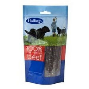 FRIANDISE Hollings - Friandises pour chiens à base de viande