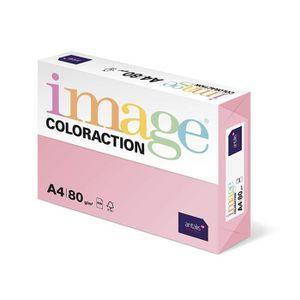 PAPIER IMPRIMANTE Image Coloraction Ramette A4210x 297mm 160g-m²