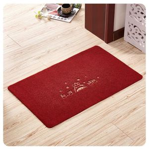 Tapis entree chat achat vente pas cher - Tapis d entree grand passage ...