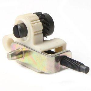 Tendeur de chaîne Adapter Fit pour tronçonneuse Stihl partie MS290 MS390 MS310 390 029 039