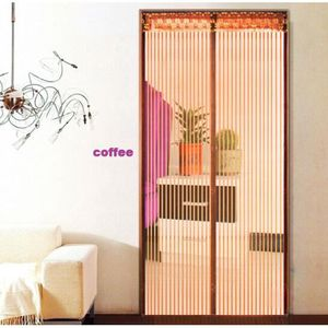 grille de d fense achat vente grille de d fense pas cher black friday le 22 11 18h cdiscount. Black Bedroom Furniture Sets. Home Design Ideas
