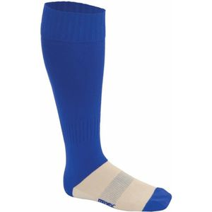 Bleu roi taille unique Polyestere Chaussettes Chaussettes/?/erre/à Training Chaussettes/?/Homme /& Femme Chaussettes de sport/?/Unisexe/?/Taille 36?44