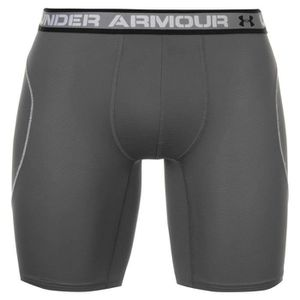 BOXER - SHORTY Under Armour Chill 9Inch Boxerjocks Hommes