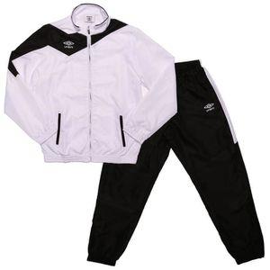 Survêtements Noir Mode Sport Enfant Noir Achat Vente