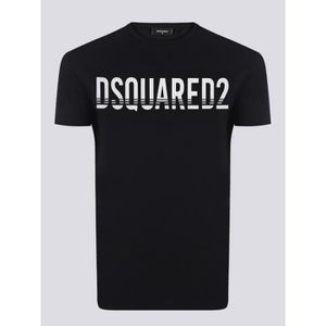 dsquared t shirt xl
