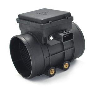 Monland 06J906262AA 06J906262M Rapport de Carburant dair Avant Sonde Lambda DOxyg/èNe O2 pour CC Passat A3 TT