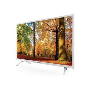 Téléviseur LED Téléviseur. THOMSON 32HD3341W