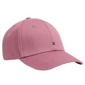 Pro Company BB Cap Casquette Baseballcap tete de mort 100/% coton taille réglable