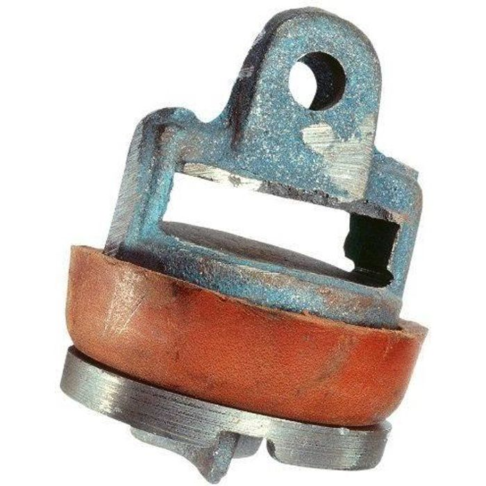 Connex PZB12015 Piston pour pompe manuelle avec manchon…