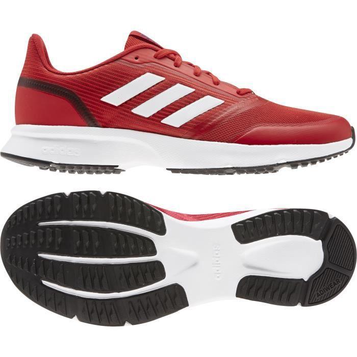 Chaussures de running adidas Nova Flow