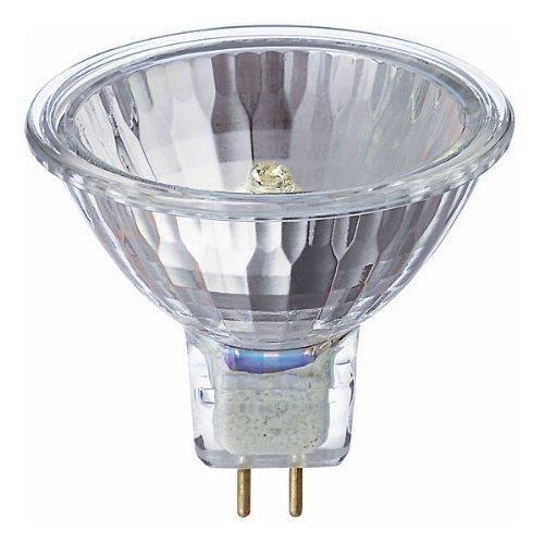 AMPOULE - LED Eveready Lot de 8 mini ampoules Basse Consommation