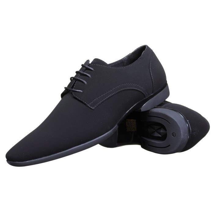 Chaussure Reservoir Shoes IgnasLamy