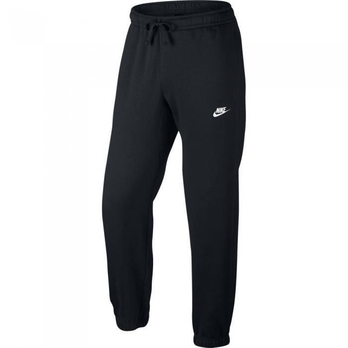 pantalon hommes nike