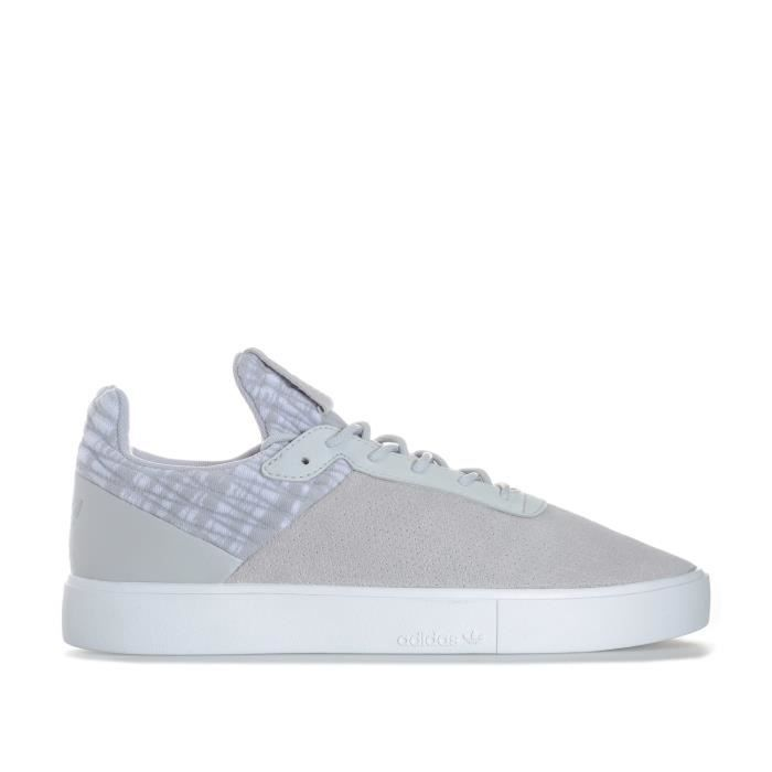 Splendid Pour En Homme Gris Low Adidas Baskets ClairClair uOkXiPZT