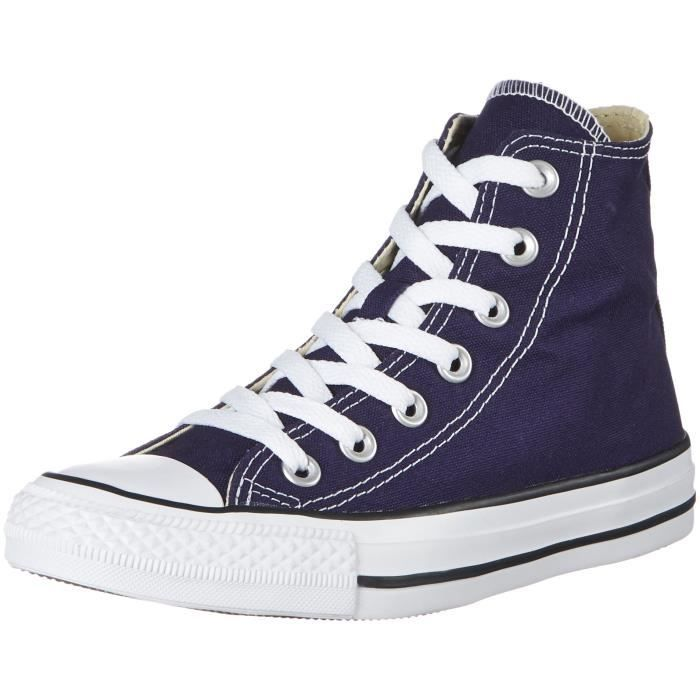 basket homme converse taille 42