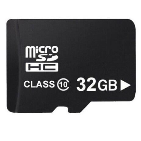 samsung oem 32go micro sd classe 10 adaptateur achat vente carte m moire cdiscount. Black Bedroom Furniture Sets. Home Design Ideas